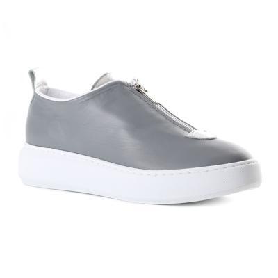 Кеды Shoes Market U0667