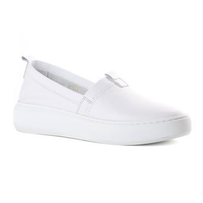 Кеды Shoes Market U0669