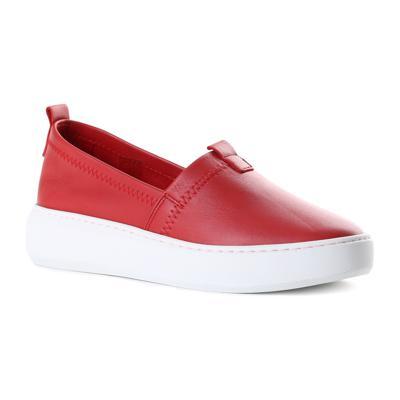 Кеды Shoes Market U0670