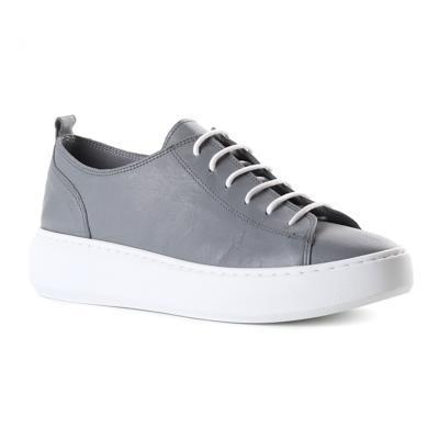 Кеды Shoes Market U0673