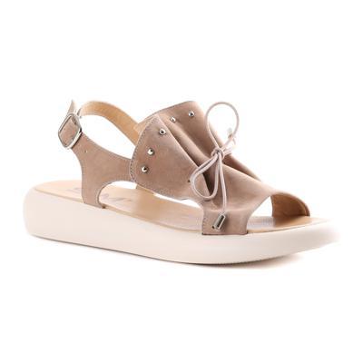 Сандалии Shoes Market U0681