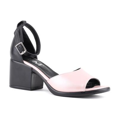 Босоножки Shoes Market U0656