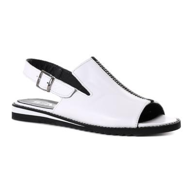 Сандалии Shoes Market U0657