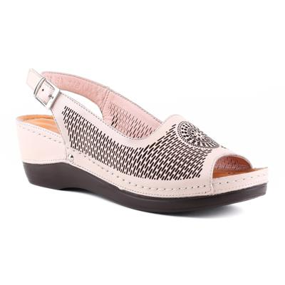 Босоножки Shoes Market U0659