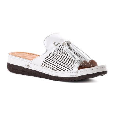 Сабо Shoes Market U0661