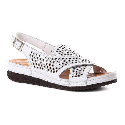 Босоножки Shoes Market U0662