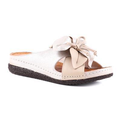 Сабо Shoes Market U0663