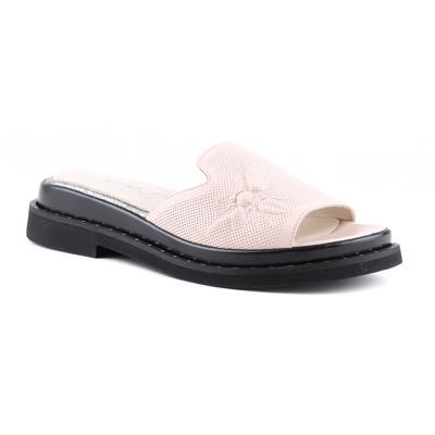 Босоножки Shoes Market U0665
