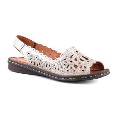 Сандалии Shoes Market U0678