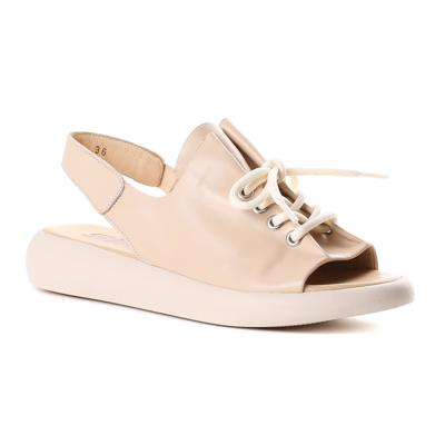 Босоножки Shoes Market U0683