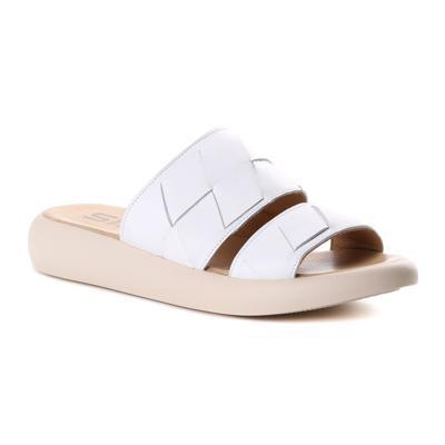 Босоножки Shoes Market U0686