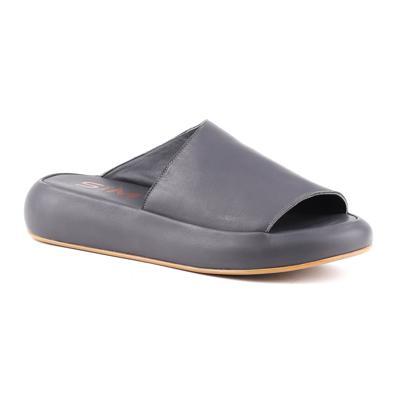 Босоножки Shoes Market U0688