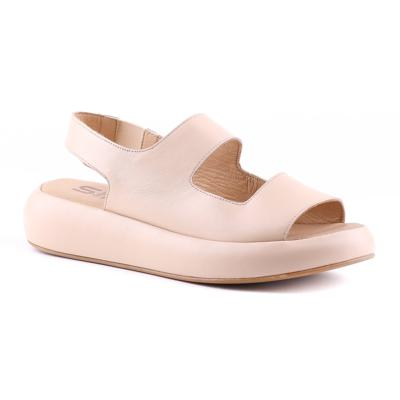 Босоножки Shoes Market U0690
