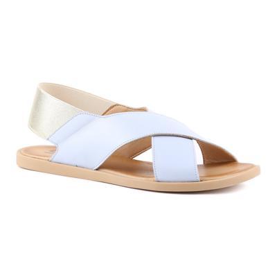Босоножки Shoes Market U0693