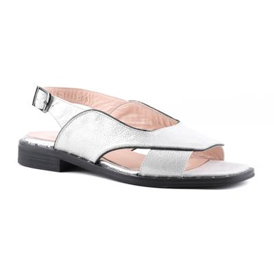 Босоножки Shoes Market U0695