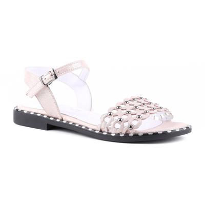 Босоножки Shoes Market U0700