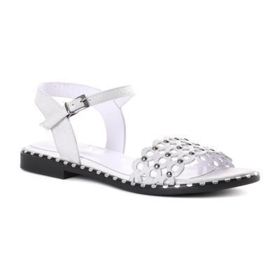 Сандалии Shoes Market U0701