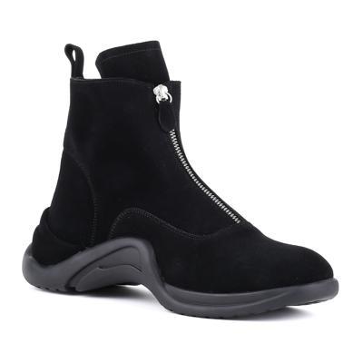 Ботинки Solo Noi U0935