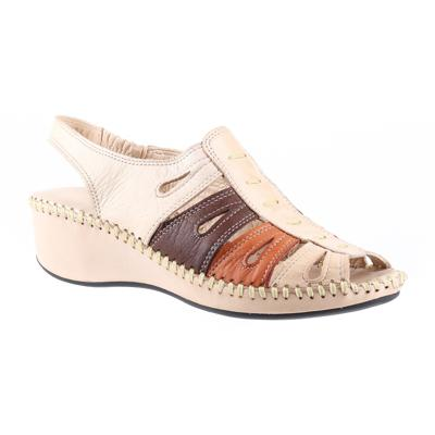Сабо Shoes Market U0707