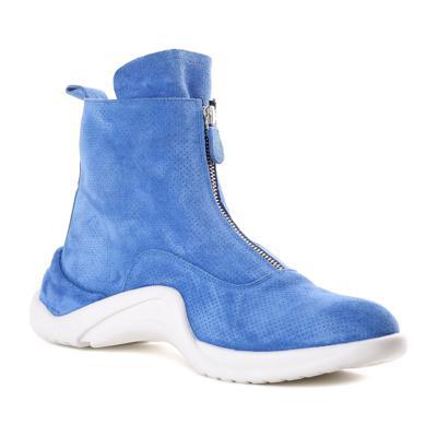 Ботинки Solo Noi U0934