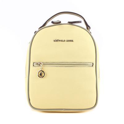 Рюкзак Us Polo Assn. U1707