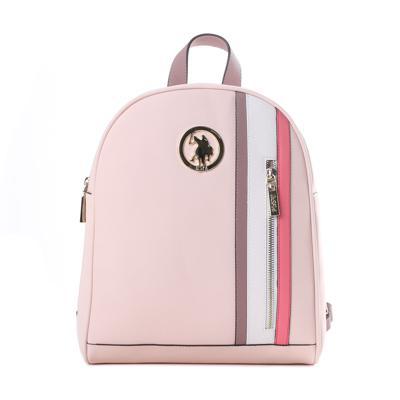 Рюкзак Us Polo Assn. U1692