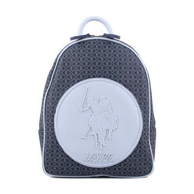 Рюкзак Us Polo Assn. U1656