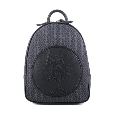 Рюкзак Us Polo Assn. U1657