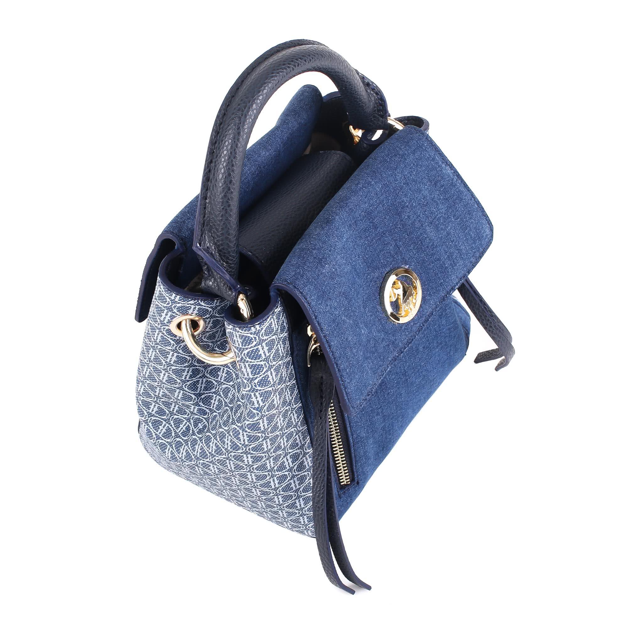 Рюкзак Us Polo Assn. U1671