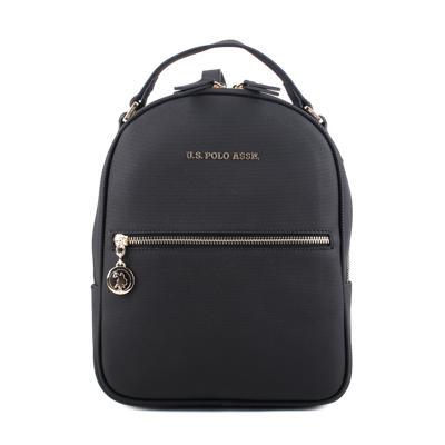 Рюкзак Us Polo Assn. U1706