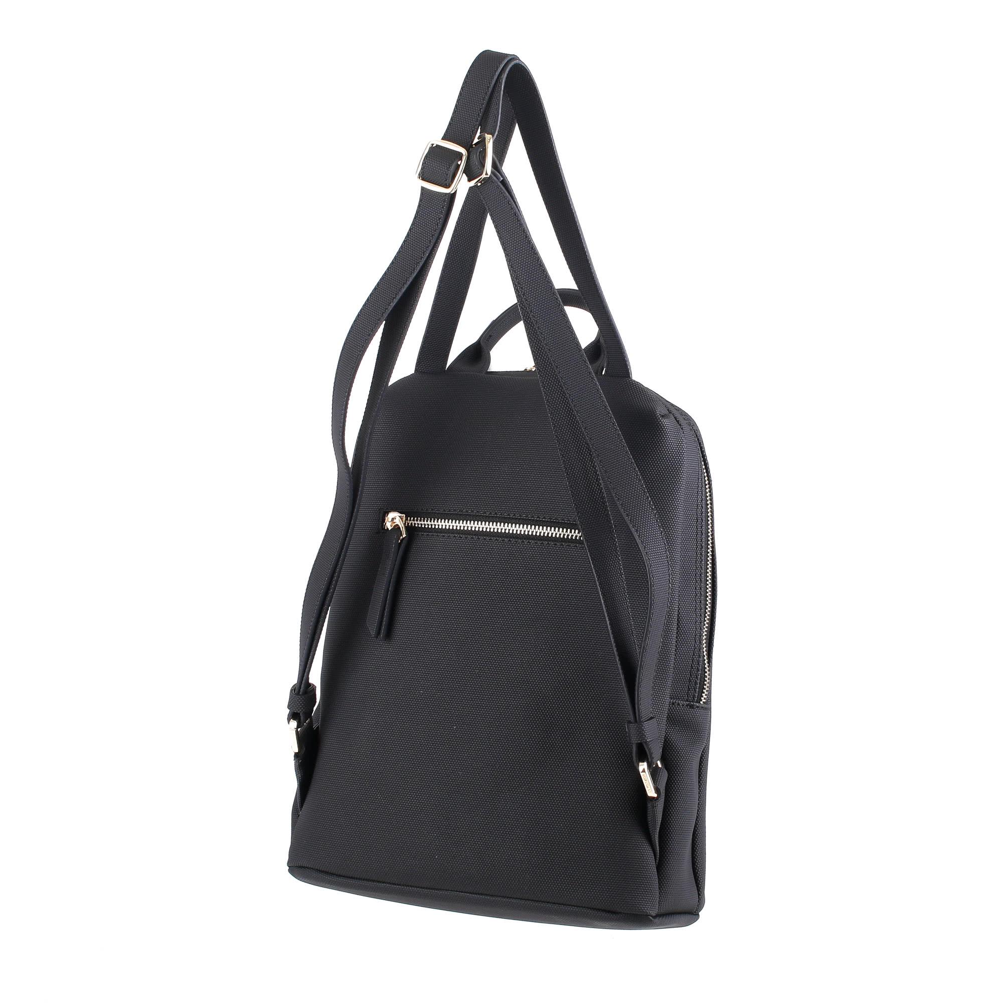 Рюкзак Us Polo Assn. U1731