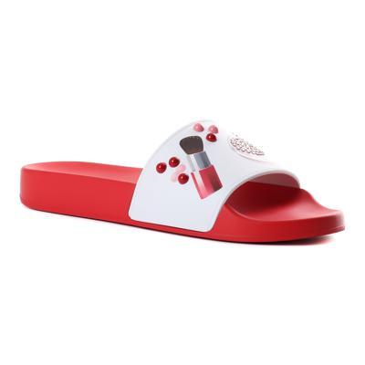 Шлепанцы Menghi Shoes U1356