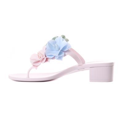 Сабо Menghi Shoes U1363