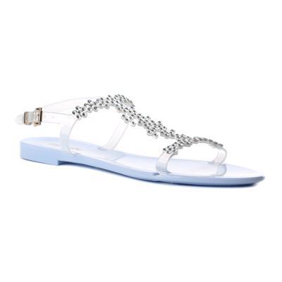 Сандалии Menghi Shoes U1369
