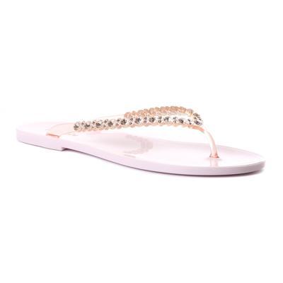 Шлепанцы Menghi Shoes U1374