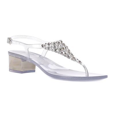 Сандалии Menghi Shoes U1378