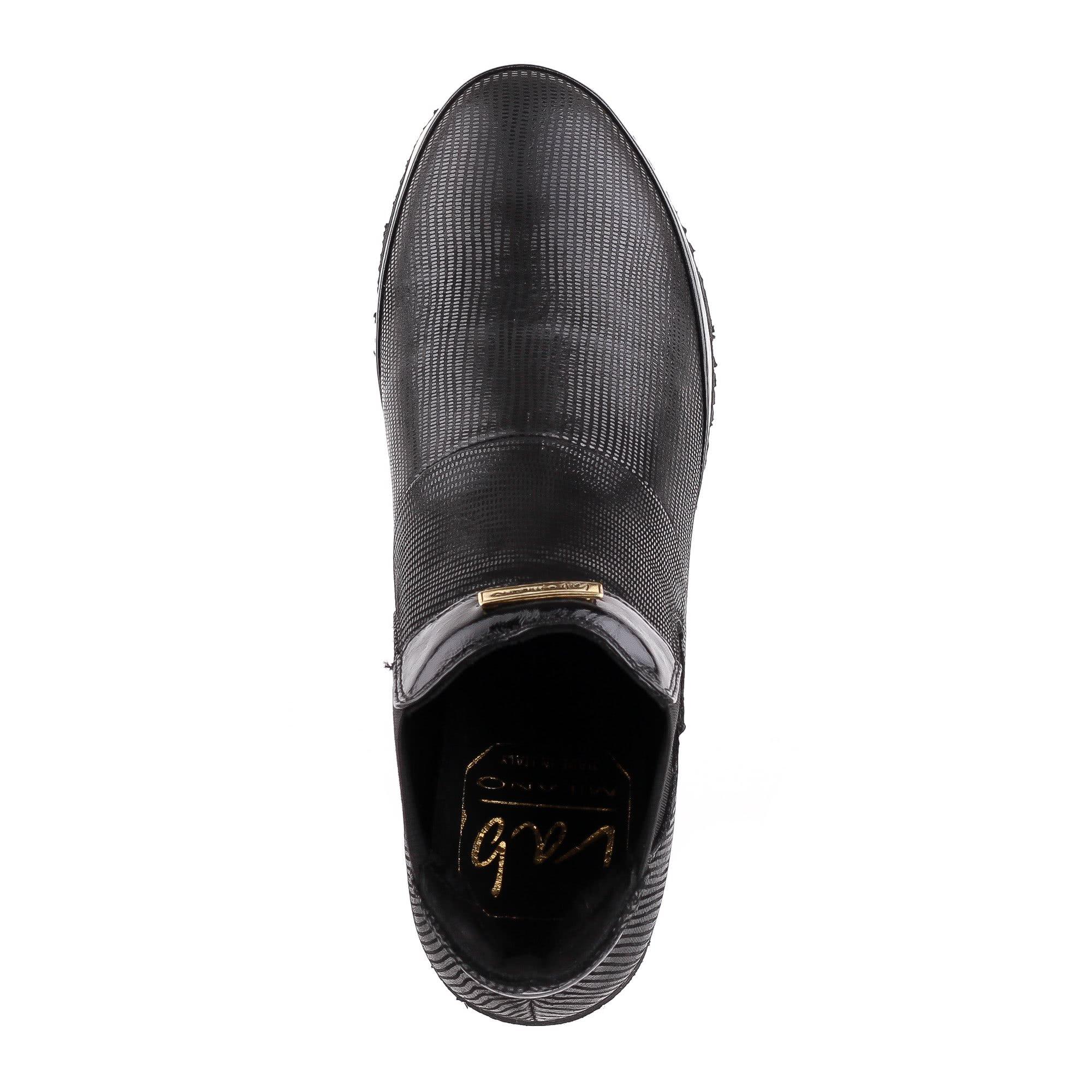 Ботинки Lab Milano M1184