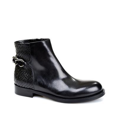 Ботинки Nursace J1037