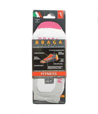 Носки Braga D0034
