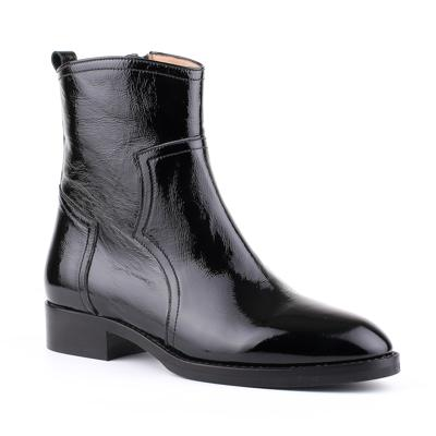 Ботинки Corsani Firenze B0003