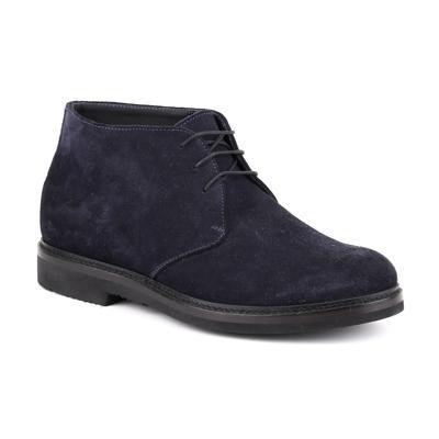 Ботинки Corsani Firenze B0028