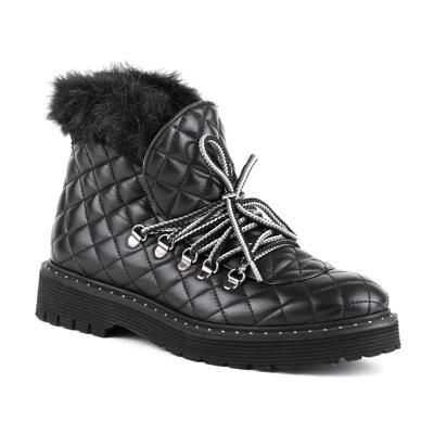 Ботинки Corsani Firenze B0039
