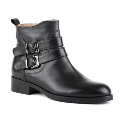 Ботинки Corsani Firenze B0043