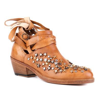 Ботинки Corsani Firenze B0181
