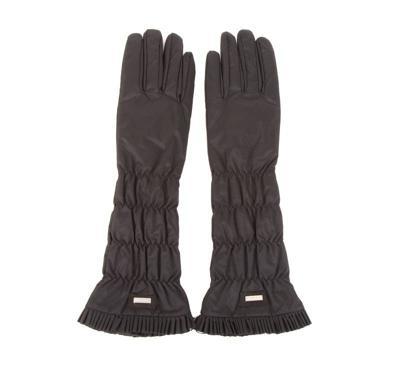 Перчатки Dal Dosso D4684
