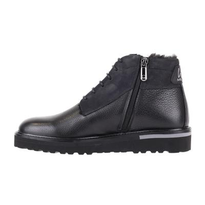 Ботинки Lab Milano V0399