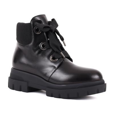 Ботинки Donna Soft V0635