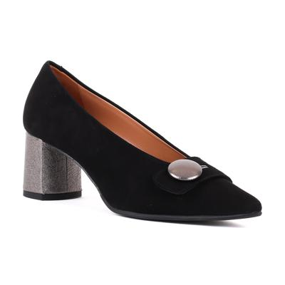 Туфли Donna Soft V0648