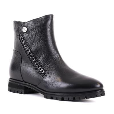 Ботинки Fabio Di Luna V0686