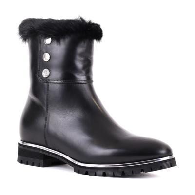 Ботинки Fabio Di Luna V0687